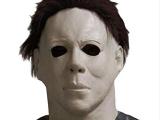 Maske 12