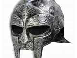Maske 13