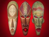 Maske 14