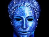 Maske 21