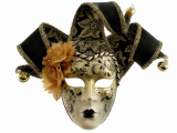 Maske 24