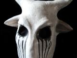 Maske 27