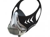 Maske 30