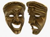Maske 31