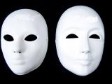 Maske 32
