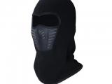 Maske 33