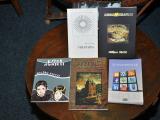 moje-knjige