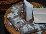 nitogen-knjige