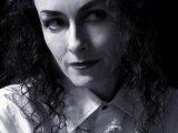 Rosie Garland (March Violets)