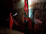 Arpad Slancik skulpture 02