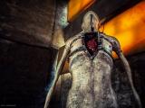 Arpad Slancik skulpture 05 - Fotografija Mikica Andrejić