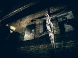 Arpad Slancik skulpture 06 - Fotografija Mikica Andrejić