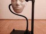 Arpad Slancik skulpture 11