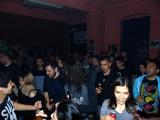 publika01