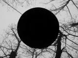 crni-krug-predrag-trokicic